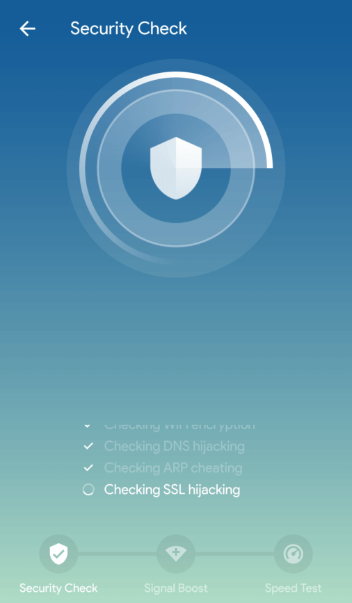network-master-speed-test-app-scanning-process