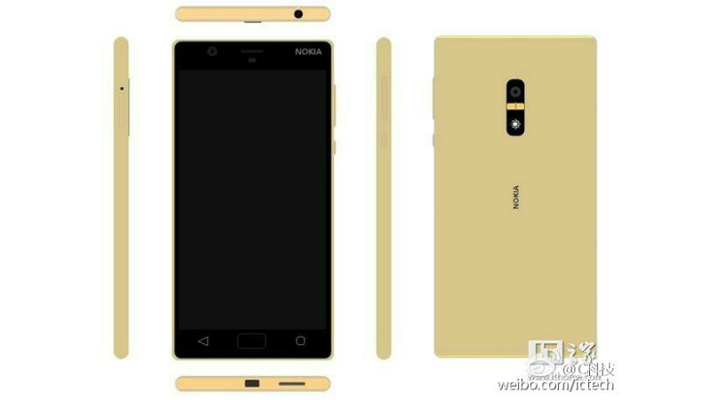 nokia-d1c-android-smartphone-images-leaked