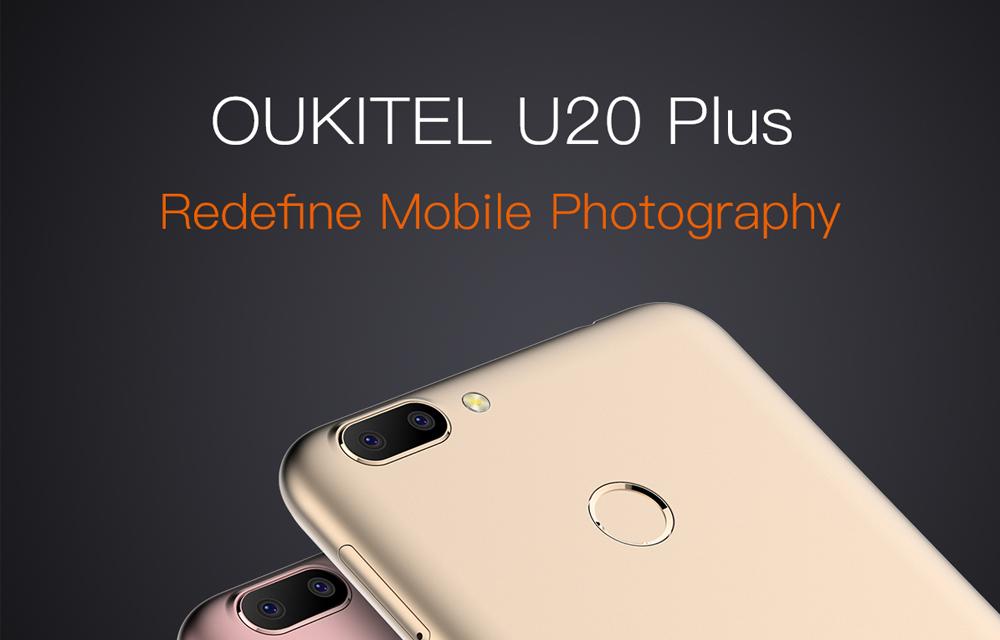 oukitel-u20-plus-details-leaked