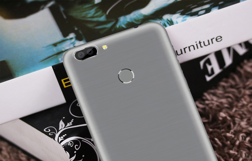 oukitel-u20-plus-will-be-equipped-with-a-dual-camera