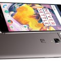 oneplus-3t-specs-pros-cons-price-review
