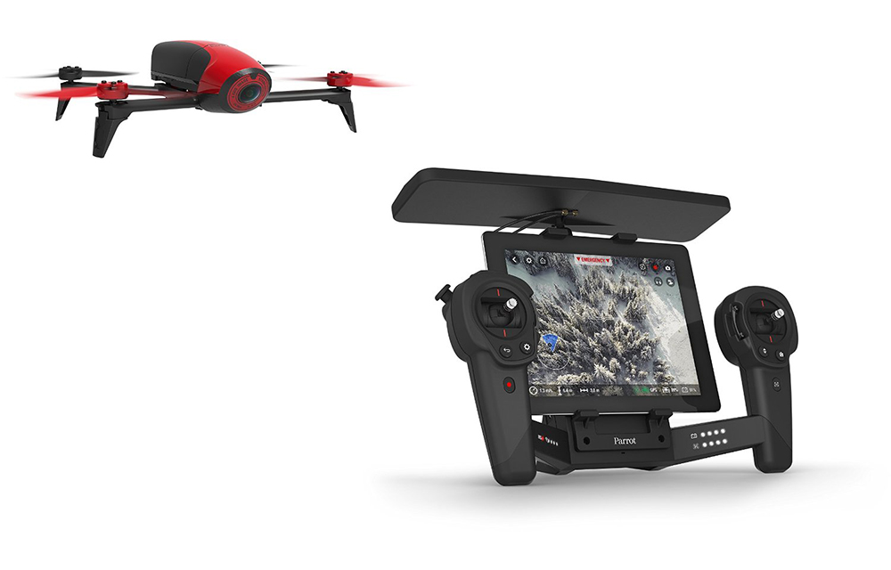 parrot-bebop-2-with-controller