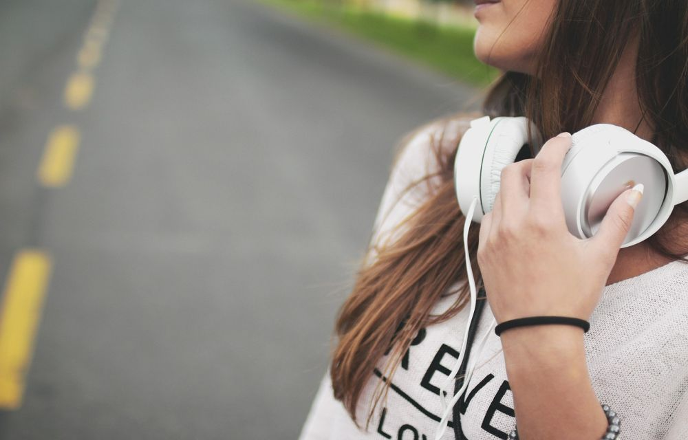 Quick Guide Choosing Headphones For Running
