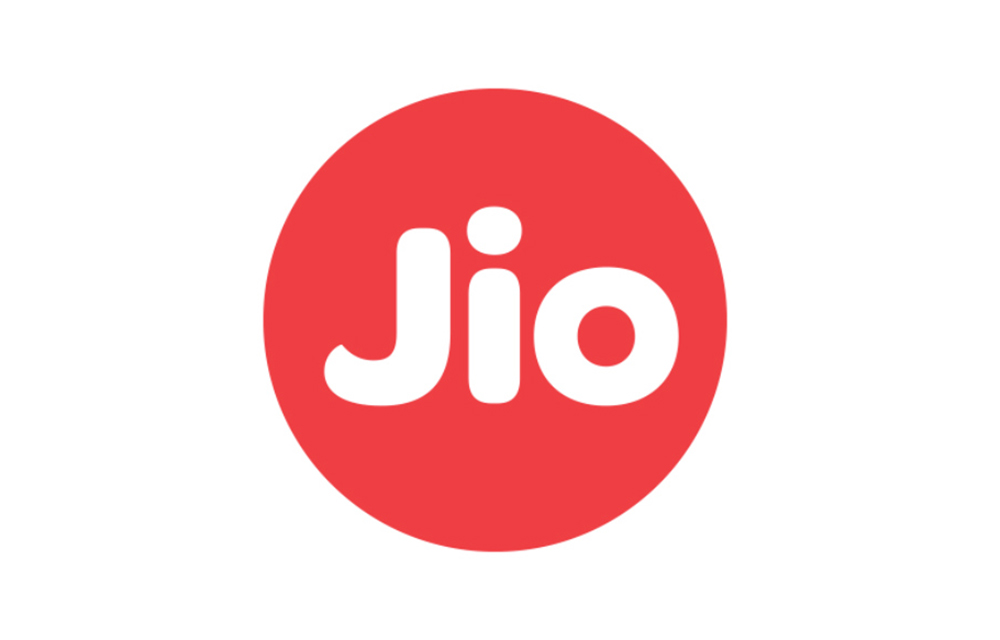 reliance-jio-about-to-launch-4g-feature-phones-in-india