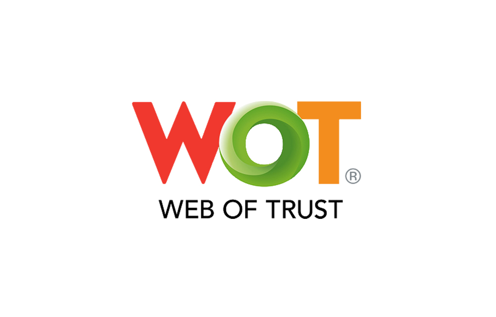 the-web-of-trust-is-axed-with-the-wot-add-on-removal