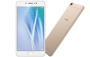 Vivo V5 Full Specs, Review, Price, Release Date, Pros and Cons