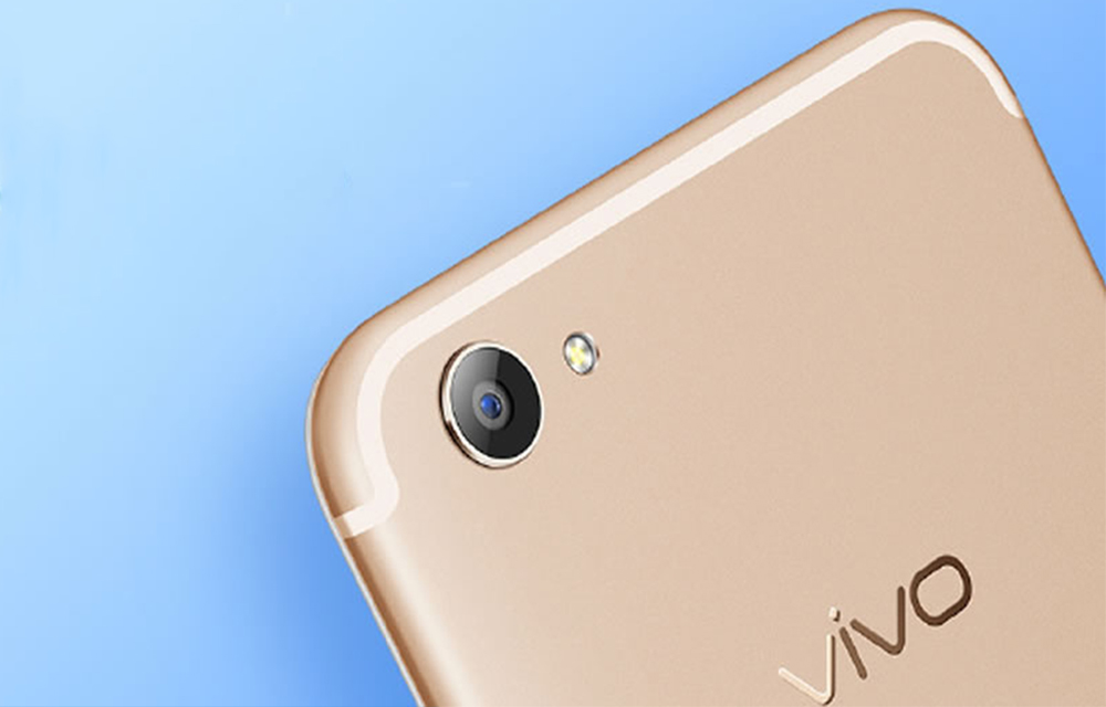 vivo-x9-and-x9-plus-are-about-to-launch