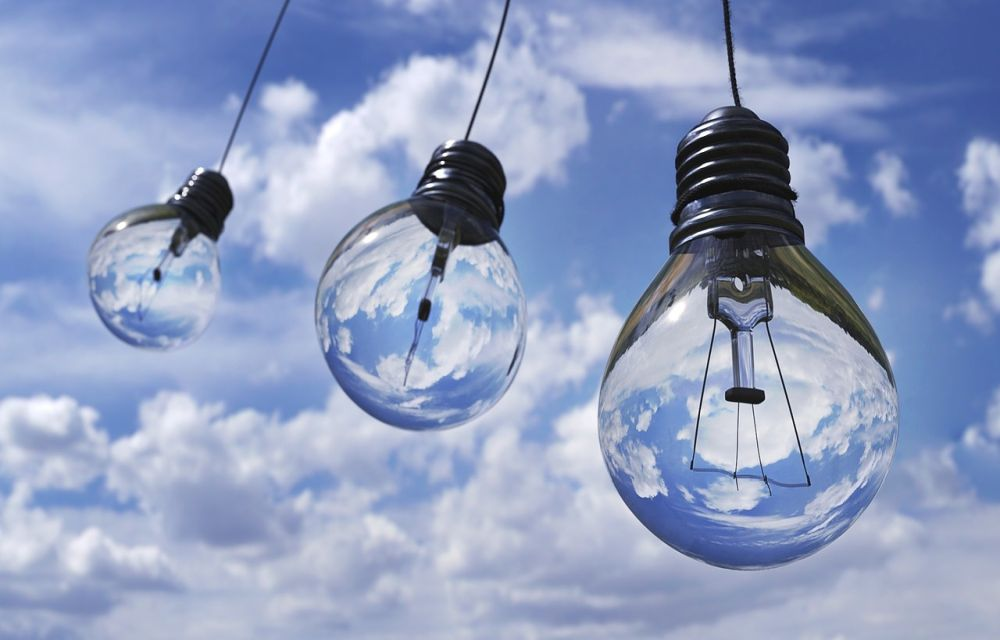 what-to-do-about-your-halogen-lightbulbs