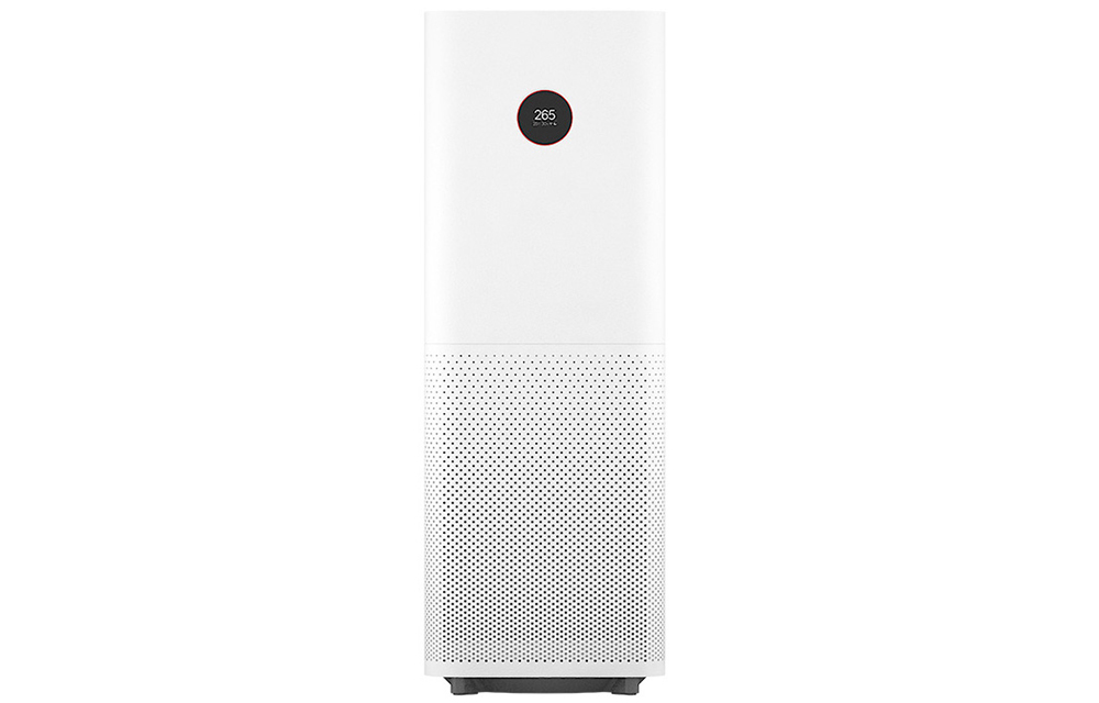 xiaomi-mi-air-purifier-pro-launched