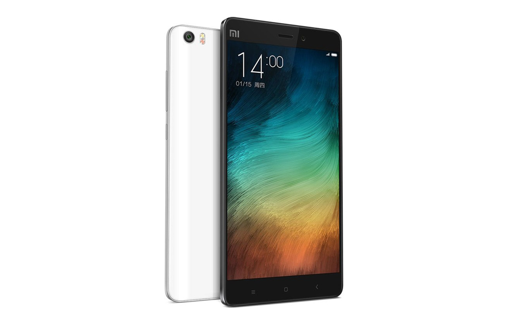 xiaomi-mi-note-2-quick-review