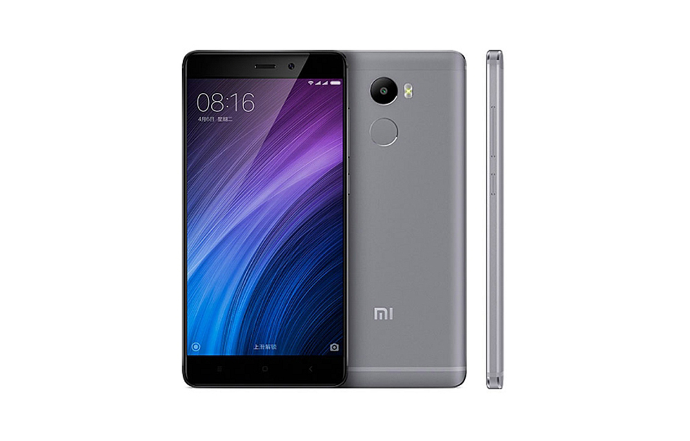 xiaomi-redmi-4-redmi-4-prime-and-redmi-4a-launched