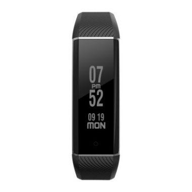 zeblaze-zeband-smart-wristband