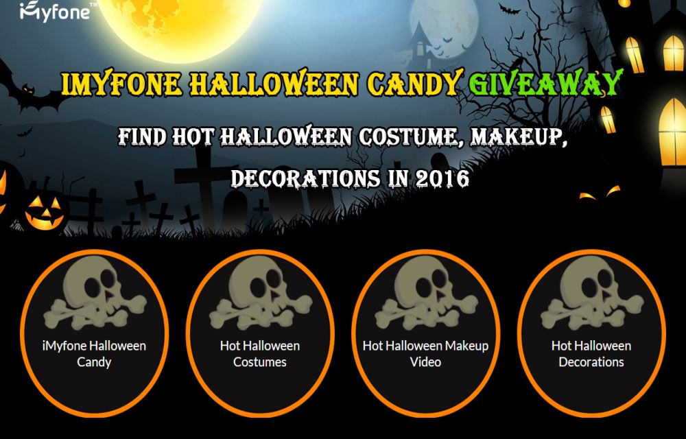 imyfone-holloween-giveaway