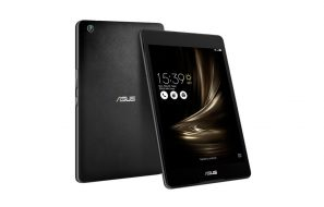 Asus ZenPad 3 8.0 Z581KL Specs, Review, Price, Release Date, Opinions, Pros and Cons