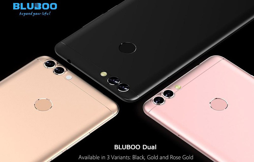 bluboo-dual-helps-you-tell-real-dual-camera-phones-from-fake-ones-2