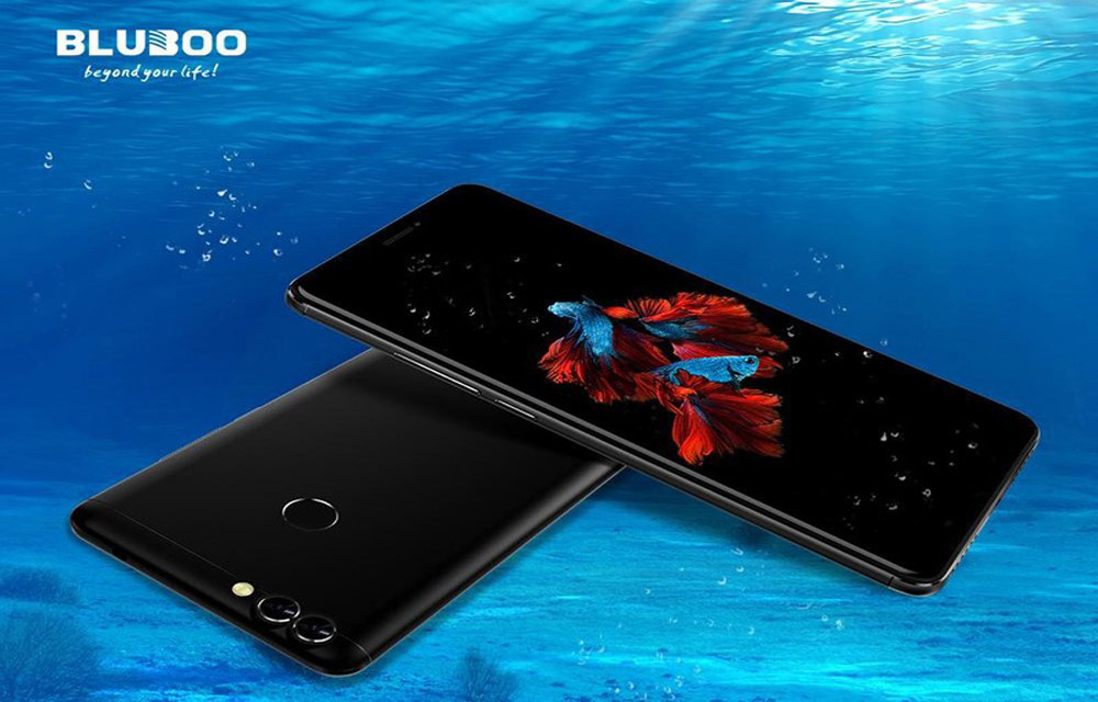 bluboo-dual-helps-you-tell-real-dual-camera-phones-from-fake-ones