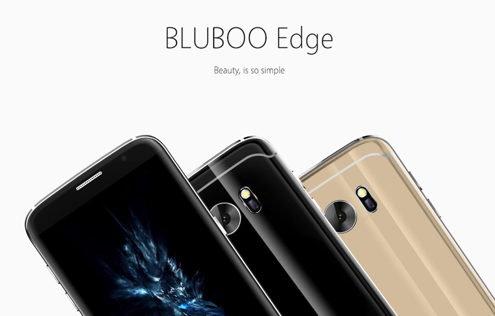 bluboo-edge-brings-brand-new-camera-experience-1