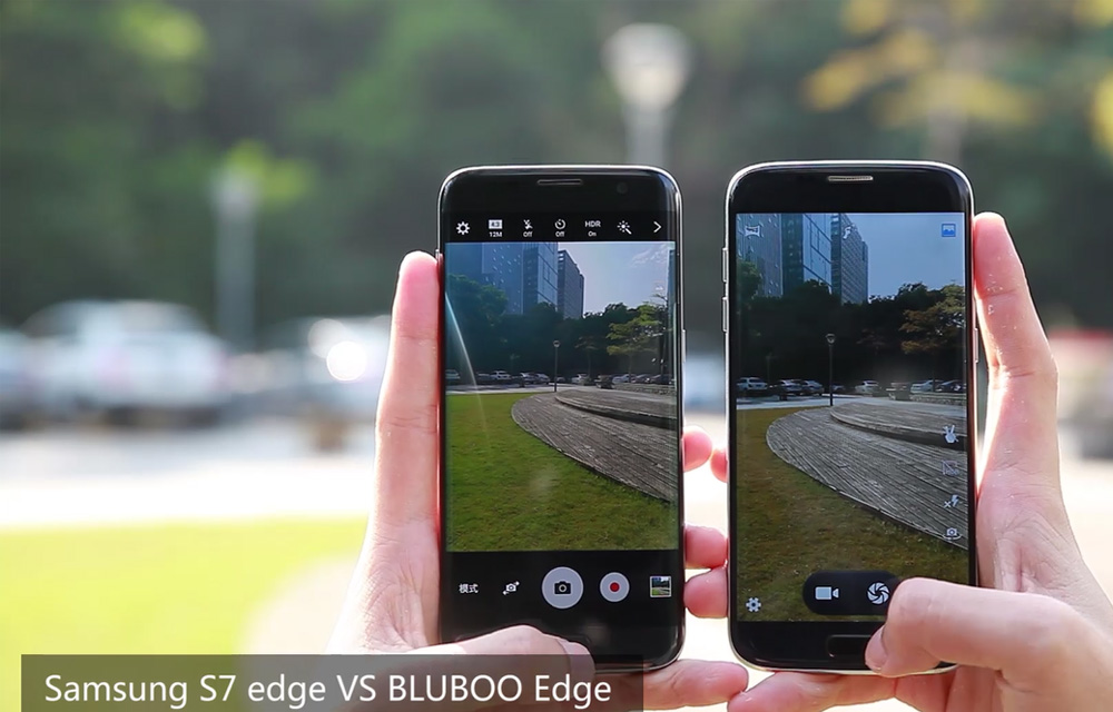 bluboo-edge-brings-brand-new-camera-experience-3