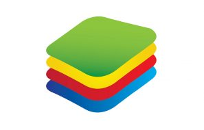 Bluestacks Android Emulator Review