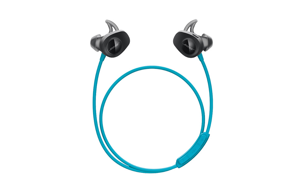 Bose Sound Sport Wireless
