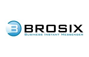 Brosix Review
