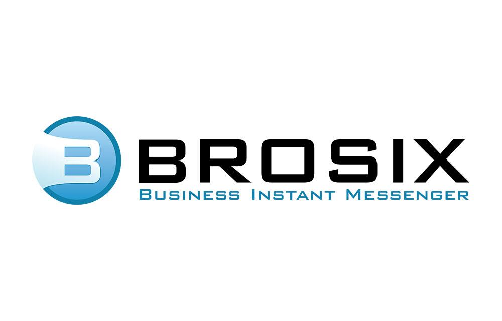 Brosix
