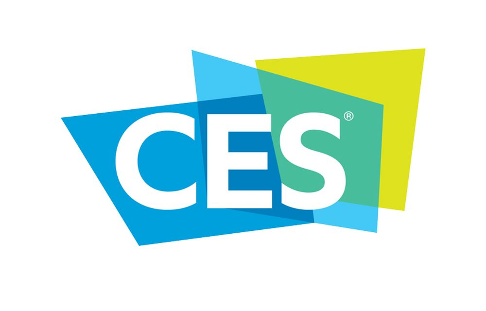 coolest-smart-home-innovations-at-ces