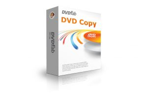 DVDFab 10 DVD Copy Review