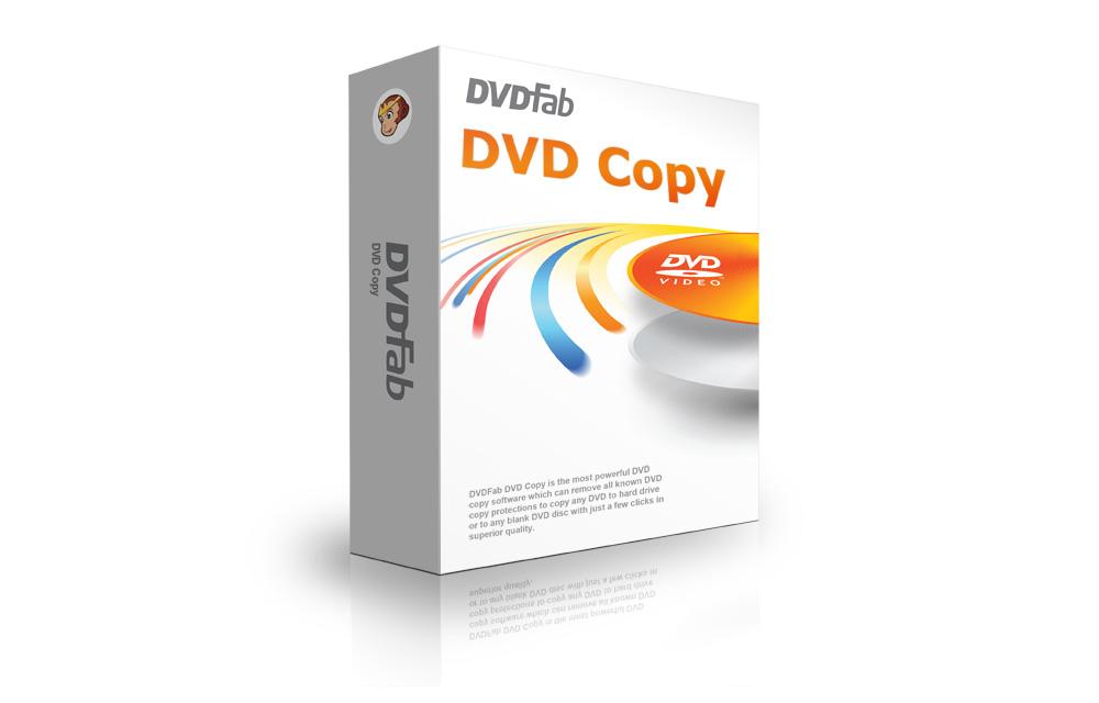 dvdfab-10-dvd-copy-review