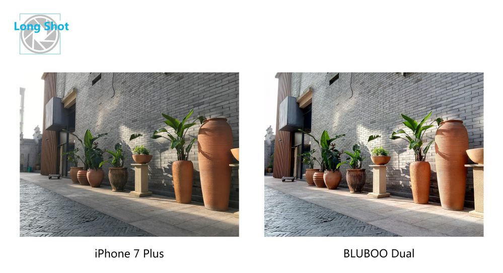 first-bluboo-dual-photo-samples-get-released-5