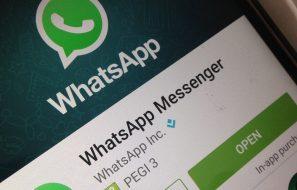 How to Create WhatsApp Chat Backup