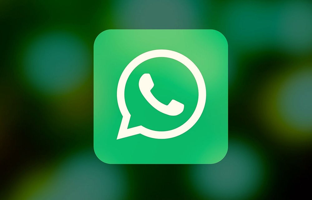 How to Delete WhatsApp Account