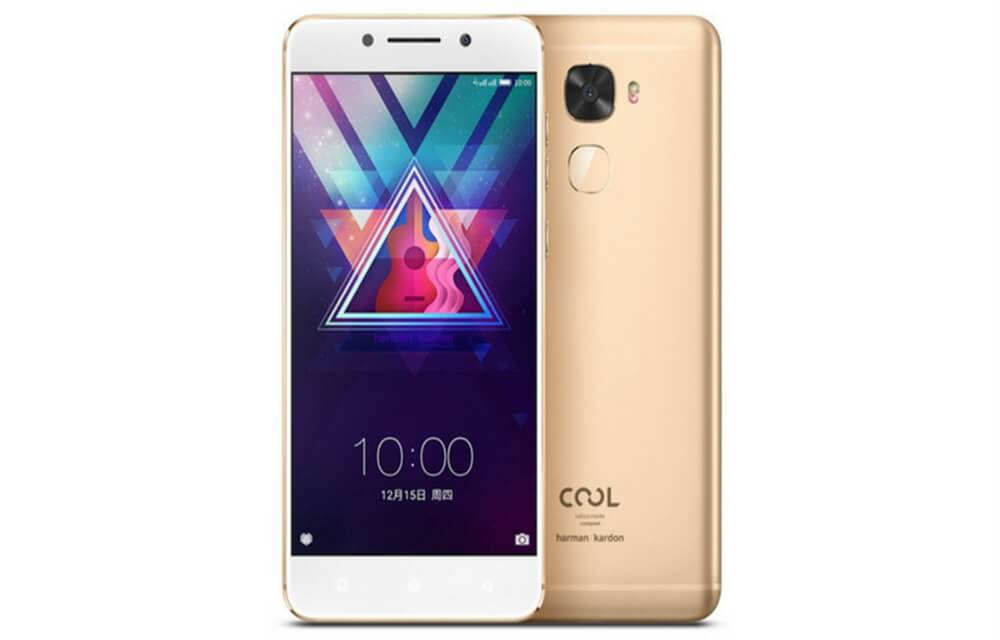 LeEco Coolpad Cool S1 Specs, Price, Release, Review, Camera, Features, Pros and Cons