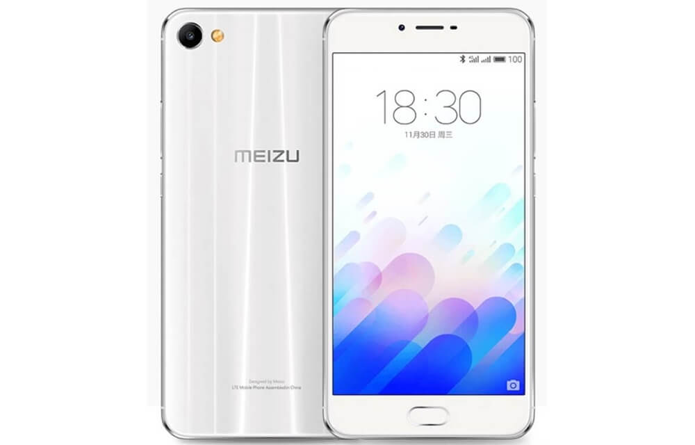 Meizu X Specs, Price, Release, Review, Camera, Features, Pros and Cons