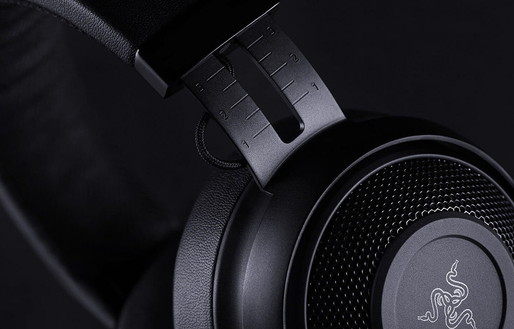 razer-kraken-v2-close-look