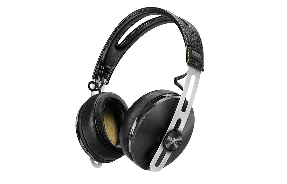Sennheiser Momentum Wireless 2 0