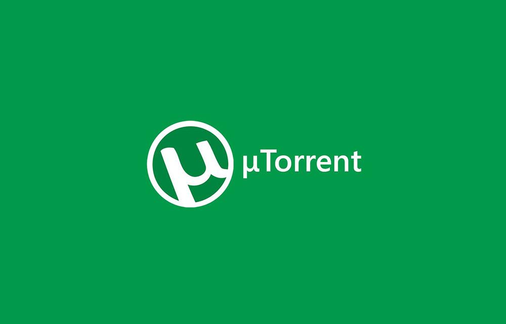 utorrent-review