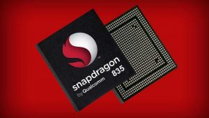 BLUBOO D1 Would Be the First Android Phone Powered by Snapdragon 835