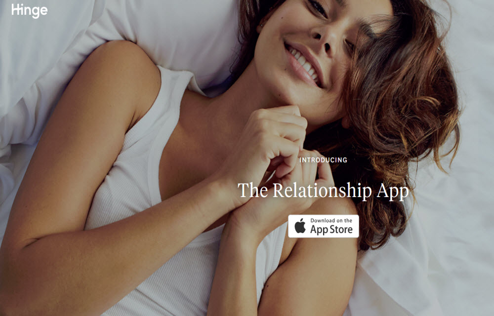 Dating sites better than tinder