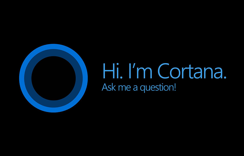 How to Uninstall Cortana in Windows 10
