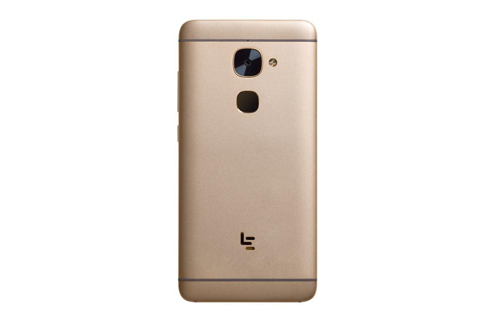 LeEco Le S3 Camera