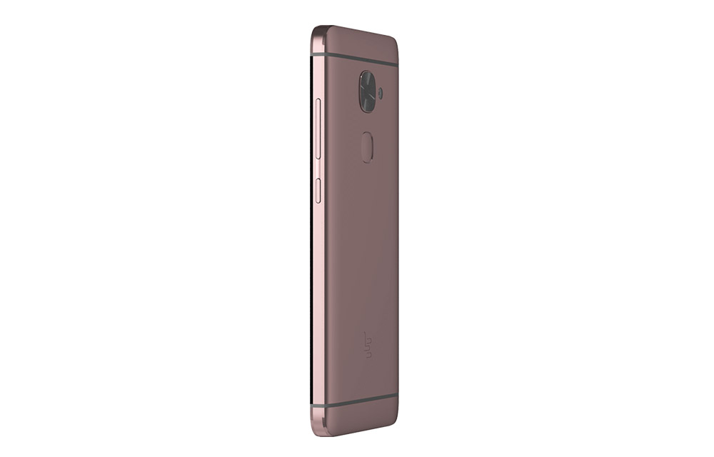 LeEco Le S3 Performance and Connectivity