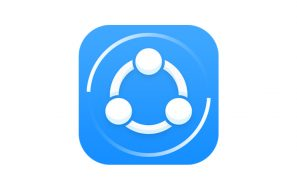 SHAREit – Transfer & Share Review