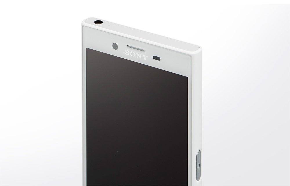 Sony Xperia X Compact Performance and Connectivity