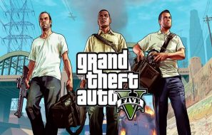 Speed Up GTA V in Windows 10 and Fix Game Lags