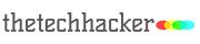 Thetechhacker