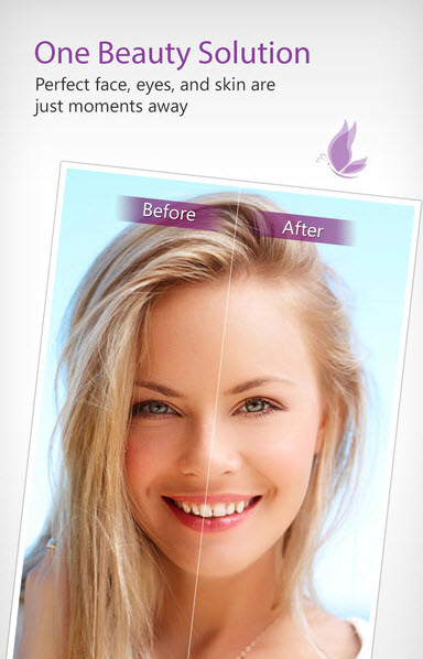YouCam Perfect