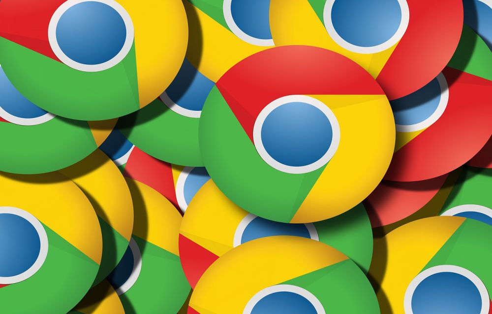 Boost Chrome Browser Security with these 5 Add-Ons