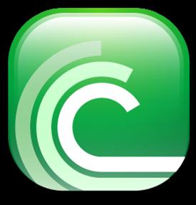 Download Torrent on iPhone