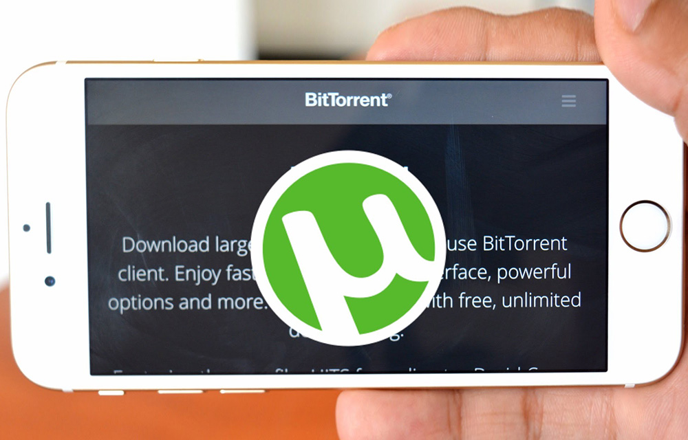 download torrents on iphone how to torrents on iphone 3056